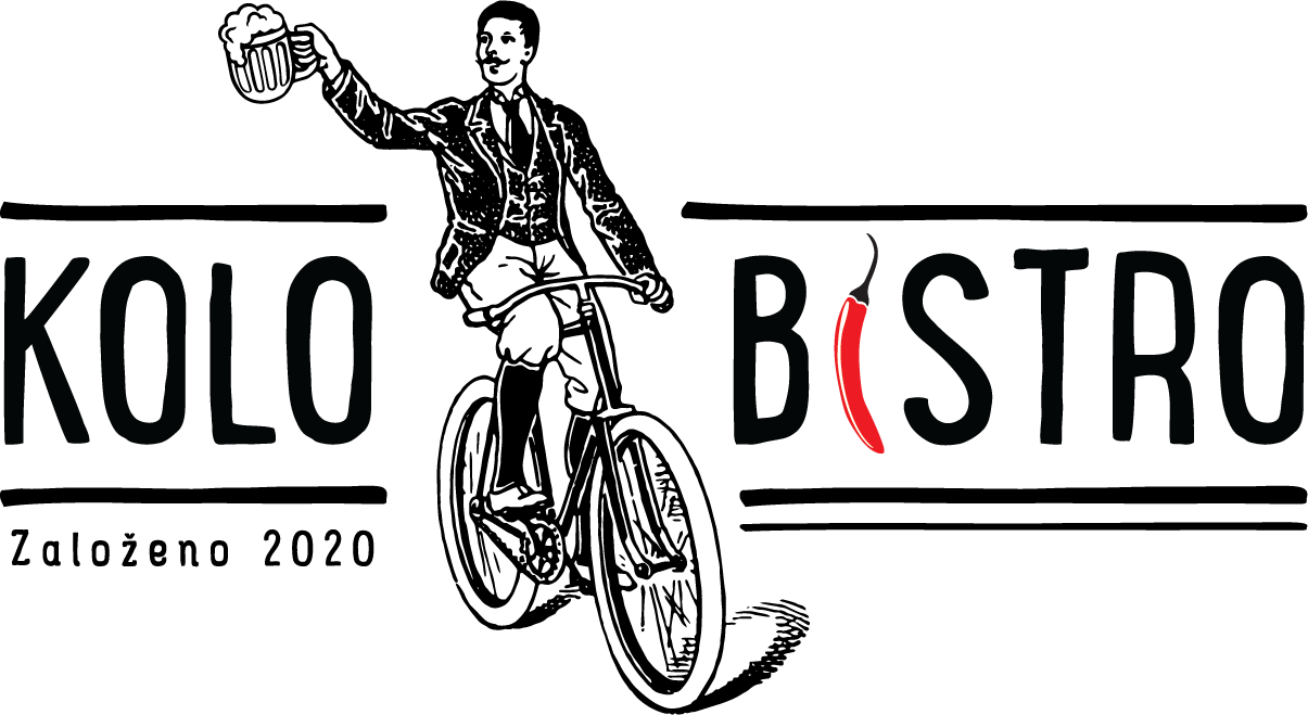 Logo Kolo Bistro
